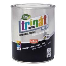 Trinát Kolor Univerzális UNITOP Festék