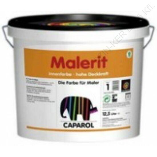 Caparol Malerit falfesték (mosásálló)