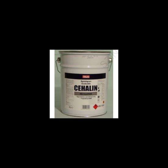 Cehalin Mélyalapozó K330 5 L