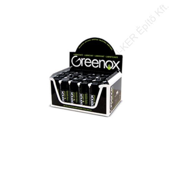 Greenox - Kenőanyag spray