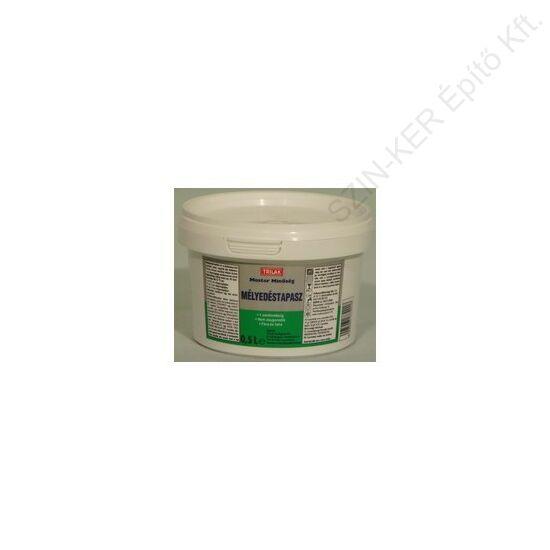 Progold Diszperziós Mélyedéstapasz 0,5 L