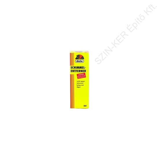 Düfa Schimmelentferner - Penészeltávolító spray