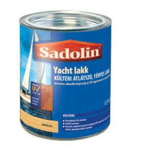 Sadolin Yachtlakk