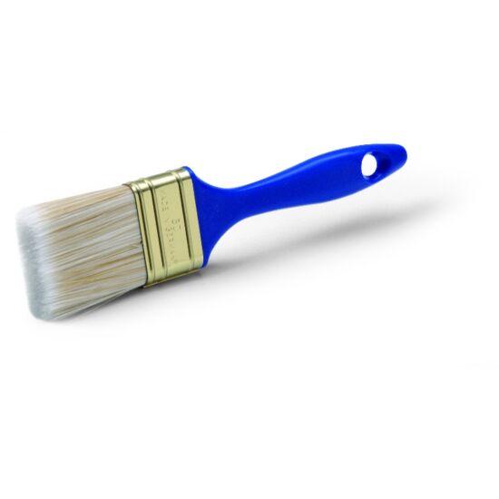 Schuller Ecset Vízbázisú festékekhez, lakkokhoz