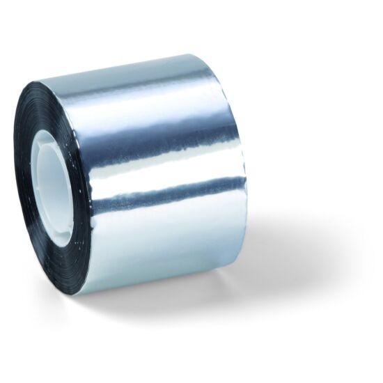 Schuller alumínium szalag 50 mm x 50 m, párazáró fóliához