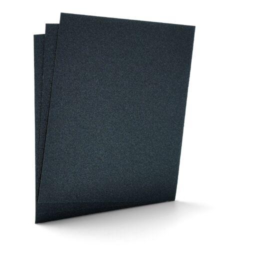 Vizescsiszoló papír EasyCUT 500 230 x 280 mm
