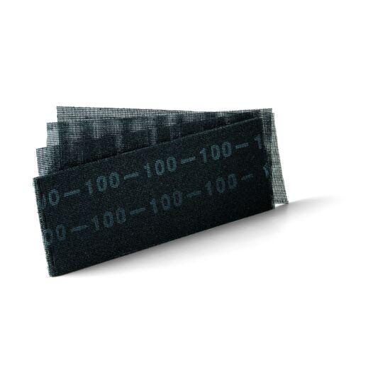 Csiszolórács EASYCUT 100 93 x 280 mm 10 db