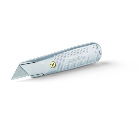 Padlófektető kés 18 mm