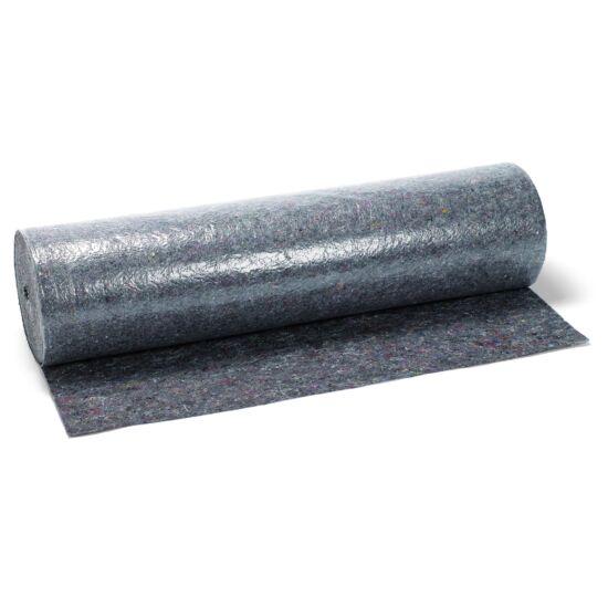 Takarófilc profi 100 cm x 10 m, kb. 200 g, tekercsben