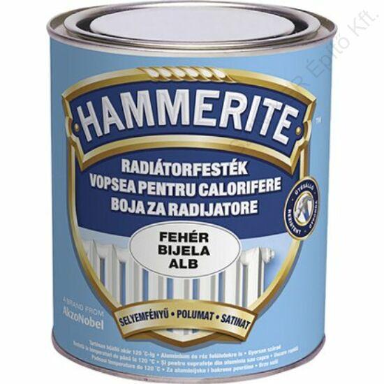 Hammerite Radiátorfesték
