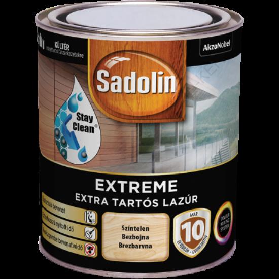 Sadolin Extreme