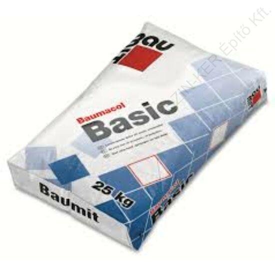 Baumocol Basic Csemperagasztó