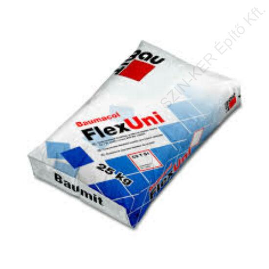 Baumocol FlexUni Csemperagasztó