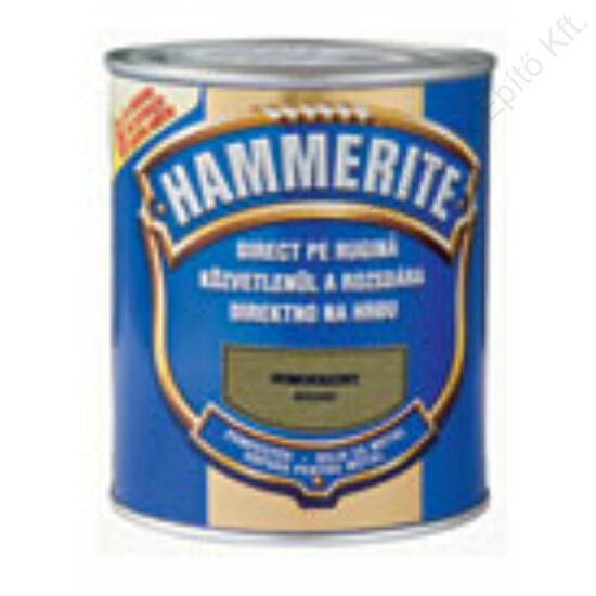 Hammerite Homokszórt Zománcfesték