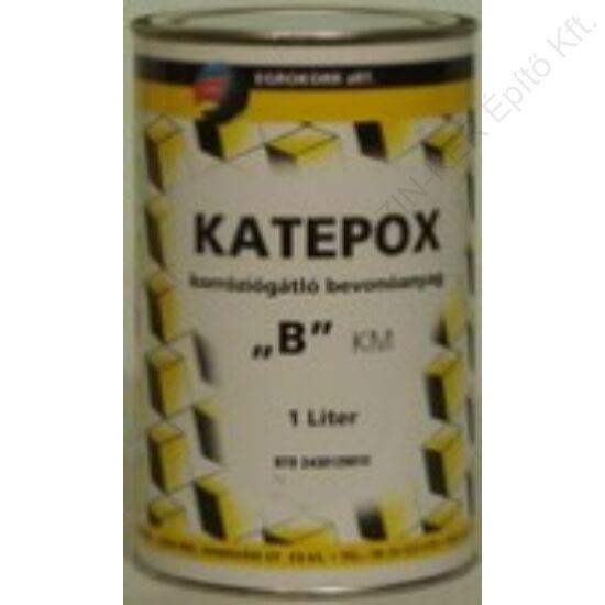 KATEPOX Korróziógátló alapozó (B)