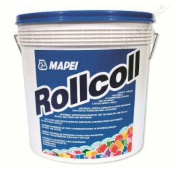 Mapei ROLLCOLL Univerzális PVC és textil ragasztó