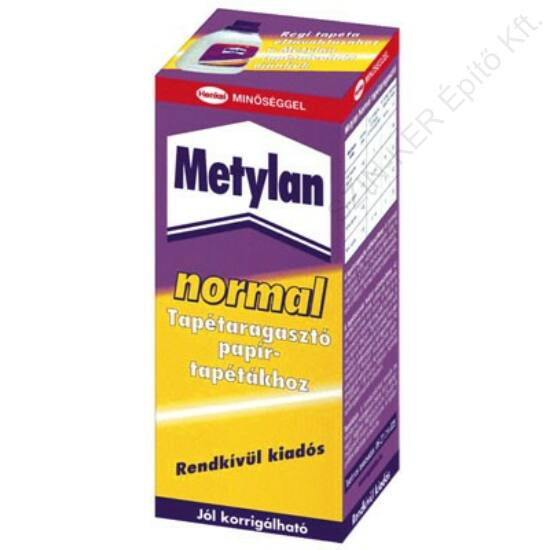 Metylan Normal tapétaragasztó