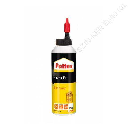 Pattex Palma Fa Expressz 750g