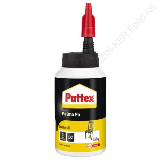 Pattex Palma Fa Normál