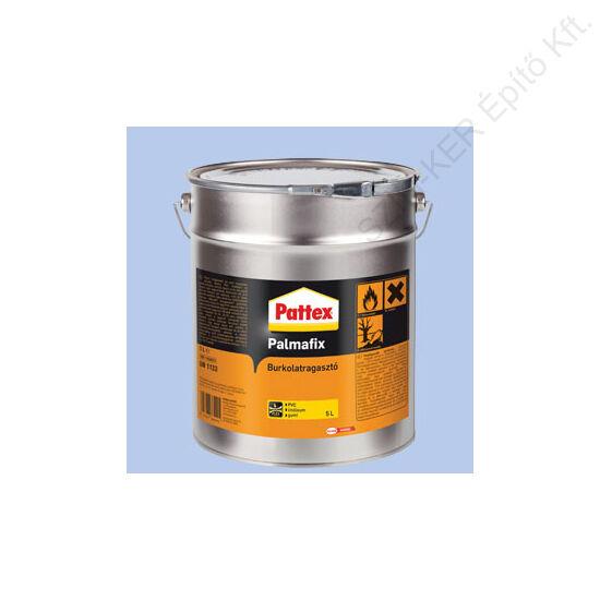 Pattex Palmafix 5l