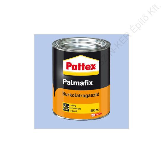 Pattex Palmafix 800ml