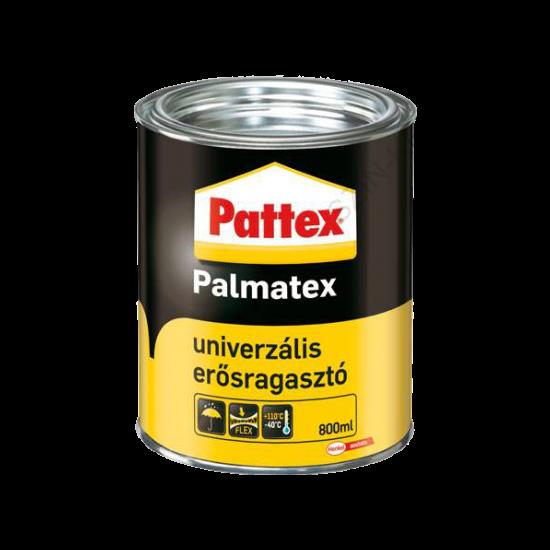 Pattex Palmatex 800ml