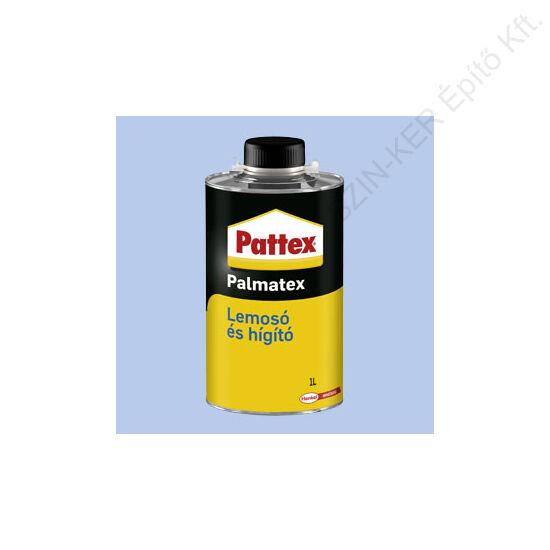 Pattex Palmatex lemosó és  hígító 1l