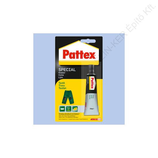 Pattex Repair Special Textil 20g