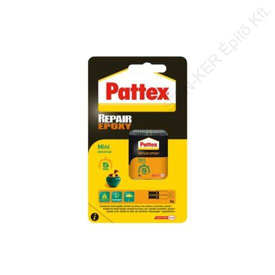 Pattex Repair Universal kétkomponensű 2X3ml