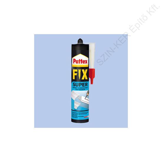 Pattex Super Fix 400g