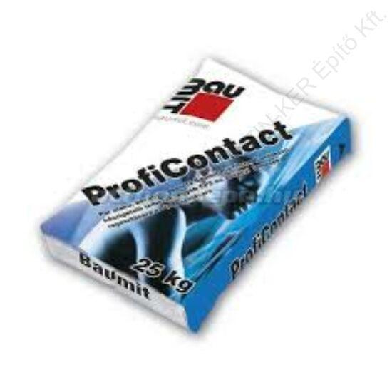 Baumit ProContact Polisztirol lap ragasztó