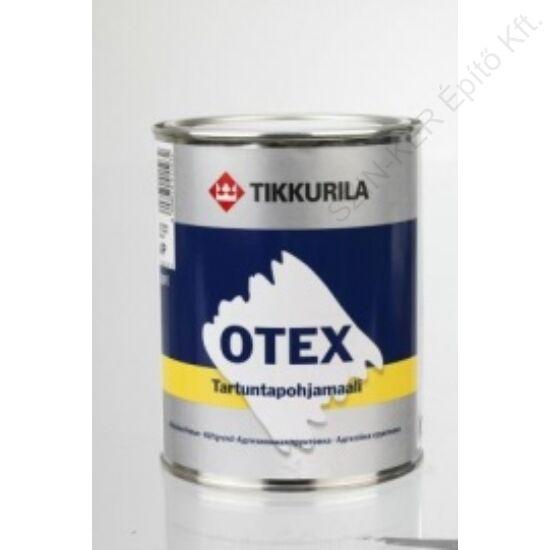 Tikkurila Otex tapadó alapozó (szinte minden felületre)