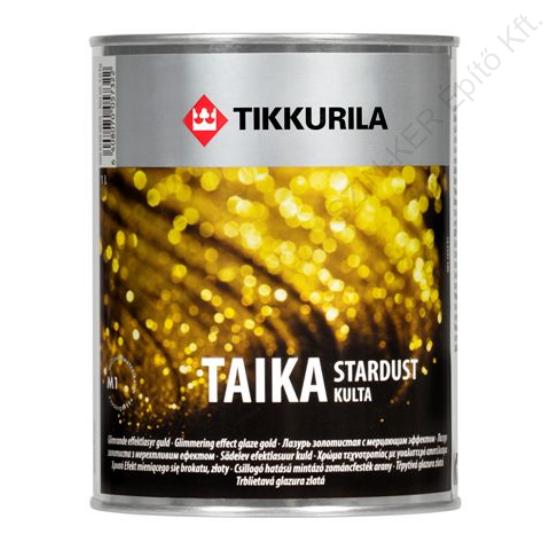 Taika Stardust (Csillám Hatású Falfény)