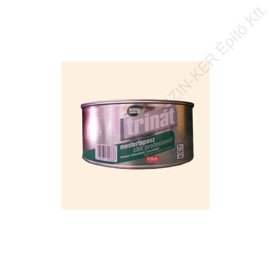 Trinát Mestertapasz 2,5 L