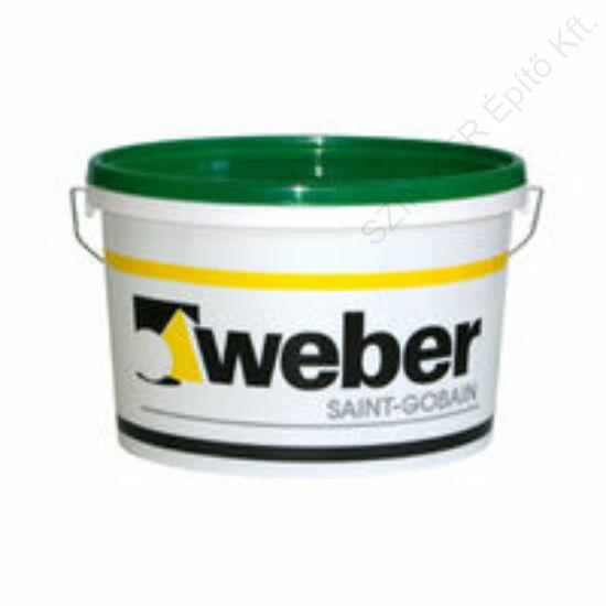 Weber.therm G700 Vékonyvakolat alapozó