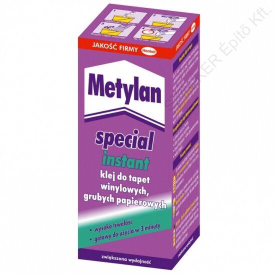 Metylan Instant Spezial tapétaragasztó