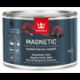 Kép 1/3 - Tikkurila Magnetic Mágneses Festék